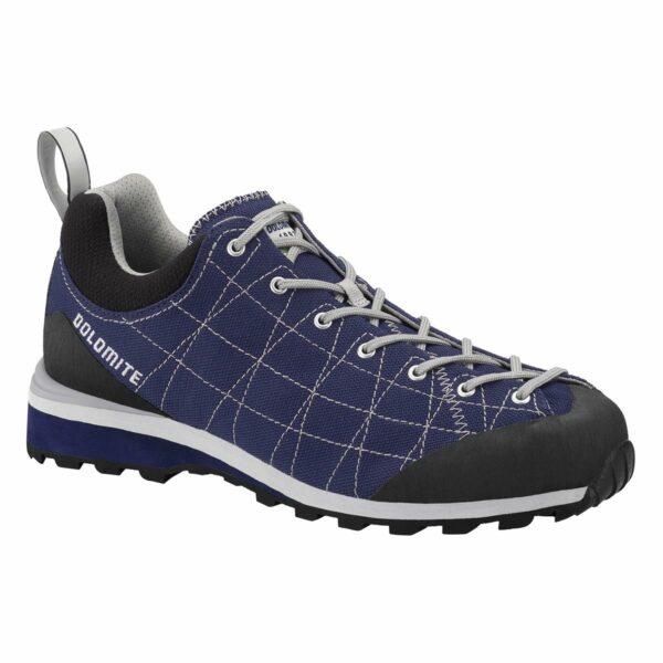 Dolomite outdoorová obuv Diagonal Lite 11.5 UK
