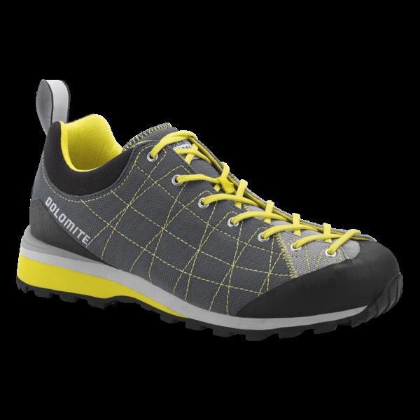 Dolomite outdoorová obuv Diagonal Lite 12 UK