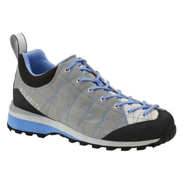 Dolomite outdoorová obuv dámská Diagonal Lite 8 UK