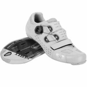 Scott cyklistická obuv Road Premium 2018 43