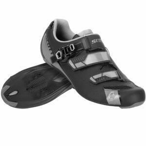 Scott cyklistická obuv Road Pro 2018 43
