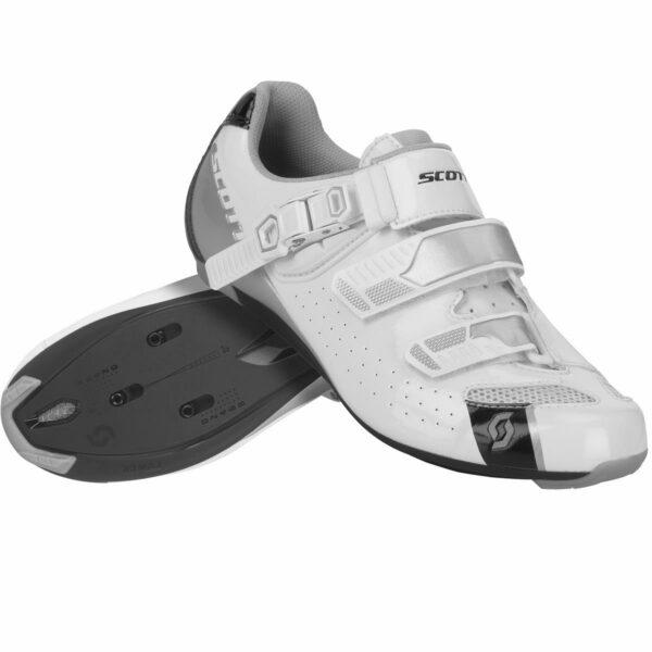 Scott cyklistická obuv Road Pro dámské 2018 40