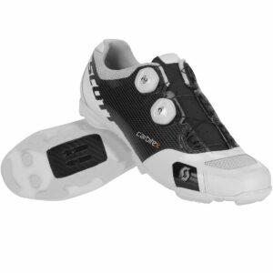 Scott cyklistická obuv Mtb Rc SL 2018 45