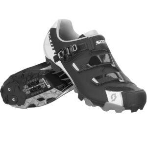 Scott cyklistická obuv Mtb Pro 2018 44