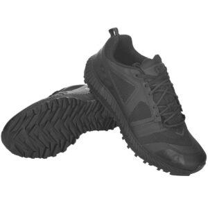 Scott Běžecká obuv Kinabalu 2019 11.5 US
