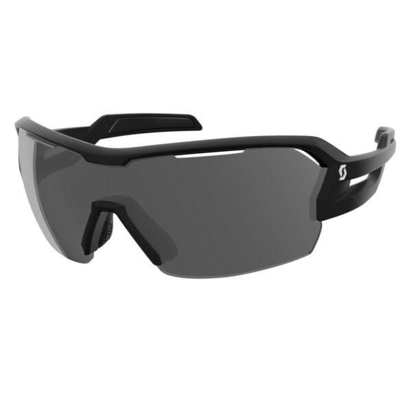 scott scott sluneční brýle Spur 2021 2021