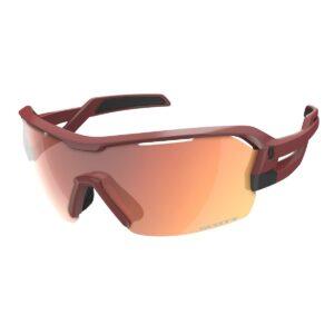 Scott sluneční brýle Spur 2020