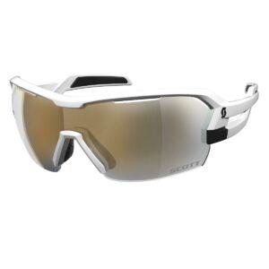 scott sluneční brýle Spur 2021