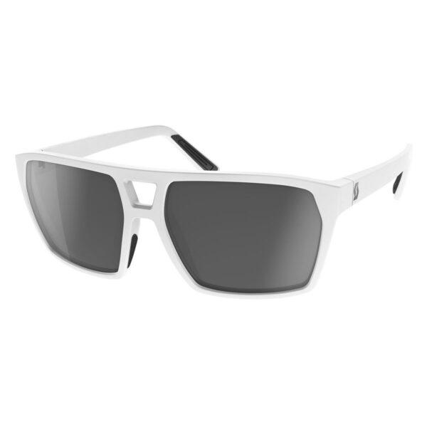 scott sluneční brýle Tune 2021