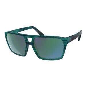 Scott sluneční brýle Tune 2020