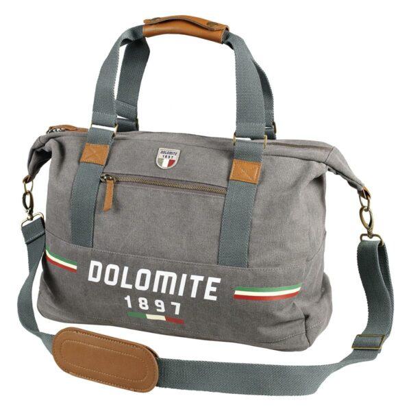 Taška přes rameno Dolomite Bowling Bag 60