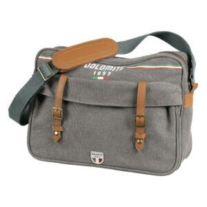 Taška přes rameno Dolomite Sessanta Messanger Bag 60