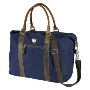 Cestovní taška Dolomite Sessanta Weekender XL 60