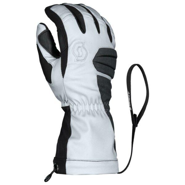 Scott Dámské rukavice Ultimate Premium GTX 2018_2019