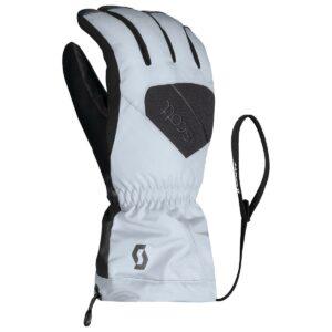 Scott Dámské rukavice Ultimate GTX 2018_2019