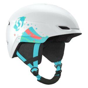 scott Lyžařská helma Keeper 2 2018_2019