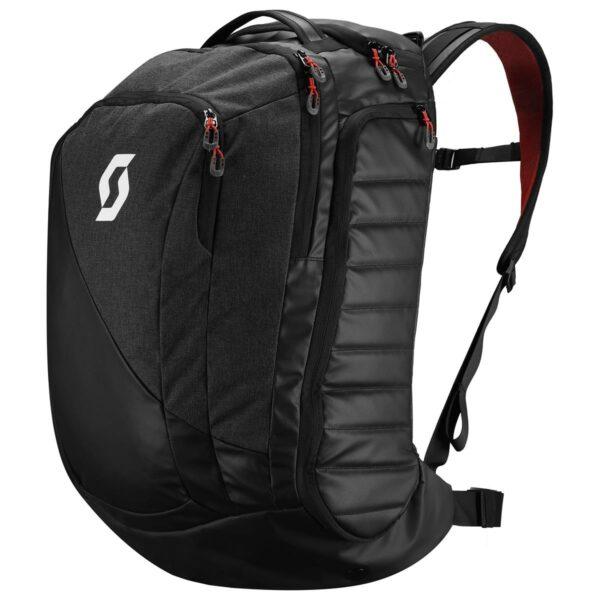 scott taška na lyžařské vybavení 2020_2021