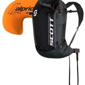 Scott lavinový batoh Patrol E1 30 Kit AP 2020_2021