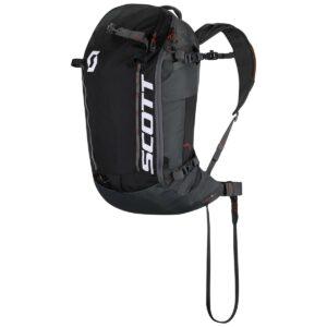 Scott lavinový batoh Patrol E1 30 AP 2020_2021