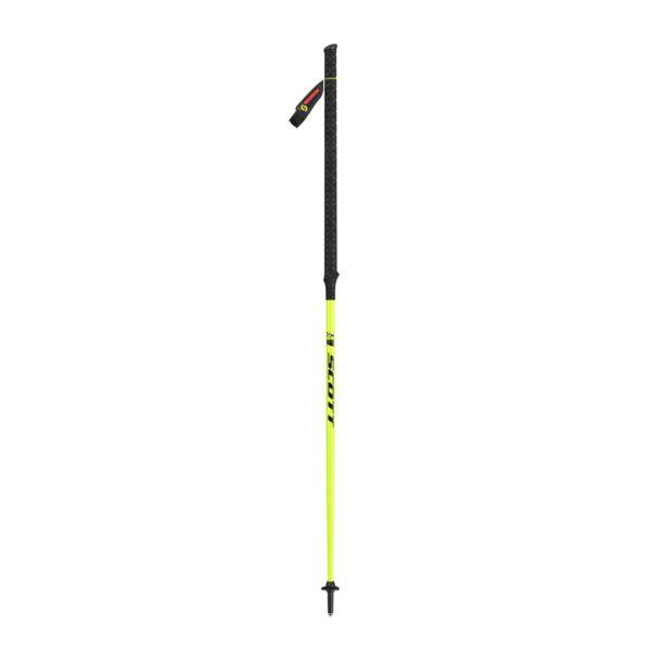 Scott lyžařské hůlky RC Pro 2020_2021