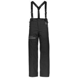Scott Dětské kalhoty Vertic 2018_2019