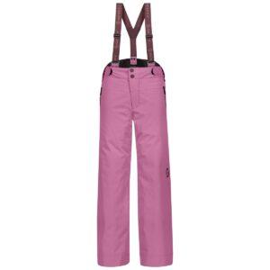 scott dětské kalhoty Vertic Dryo 10 2020_2021