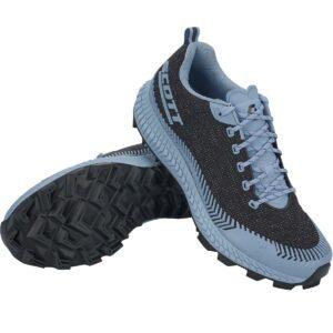 Scott dámské trailové bežecké boty Supertrac Ultra RC 2021