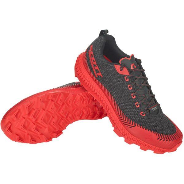 scott trailové běžecké boty Supertrac Ultra RC 2020