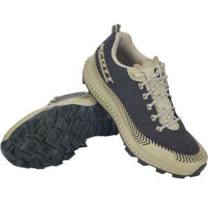 Scott trailové bežecké boty Supertrac Ultra RC 2021