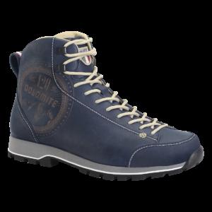 Dolomite Lifestylová obuv Cinquantaquattro Special 11.5 UK