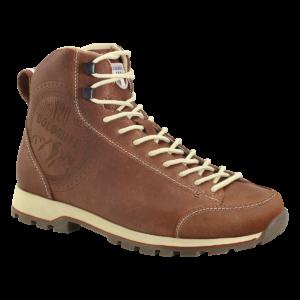Dolomite Lifestylová obuv Cinquantaquattro Special 10.5 UK