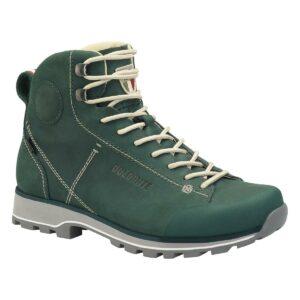 Dolomite Lifestylová obuv Cinquantaquattro High Fg W Gtx 7.5 UK