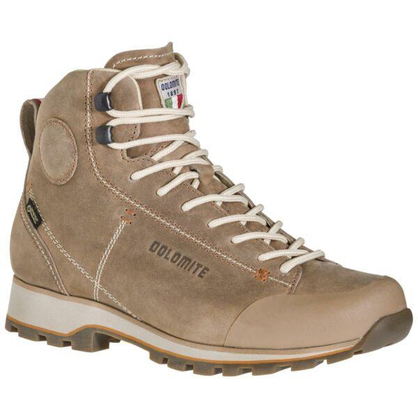 Dolomite Dámská obuv 54 High Fg GTX 2020_2021 5.5 UK