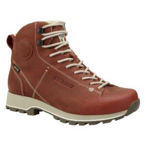 Dolomite Lifestylová obuv Cinquantaquattro High Fg W Gtx 8.5 UK