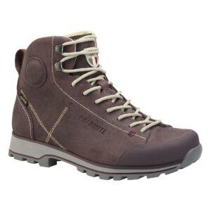 Dámská obuv Dolomite 54 High Fg GTX 7 UK