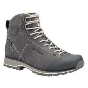 Dolomite Dámská obuv 54 High Fg GTX 2020_2021 5 UK