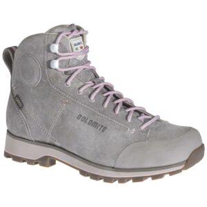 Dolomite Dámská obuv 54 High Fg GTX 2020_2021 7.5 UK