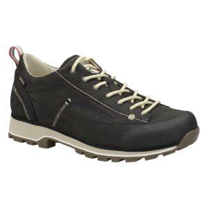 Dámská obuv Dolomite Cinquantaquattro Low Fg W Gtx 8.5 UK