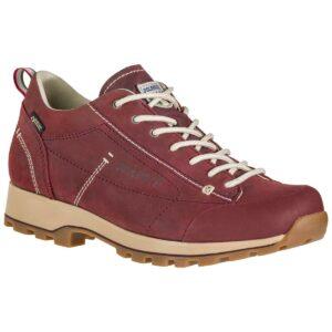 Dámská obuv Dolomite 54 Low Fg GTX 6.5 UK