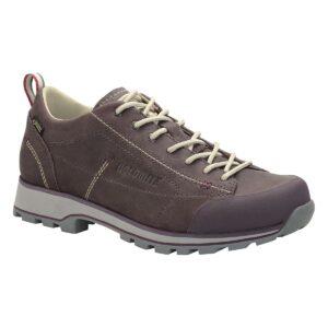 Dámská obuv Dolomite Cinquantaquattro Low Fg W Gtx 4.5 UK