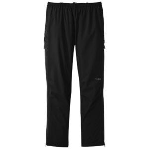 Outdoor Research Pánské kalhoty Foray 2020_2021