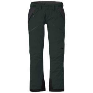 Outdoor Research Dámské lyžařské kalhoty Skyward II 2020_2021