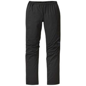 Outdoor Research Dámské lyžařské kalhoty Aspire 2020_2021