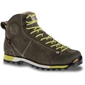 Dolomite Lifestylová obuv M's 54 Hike GTX 2020_2021 11 UK