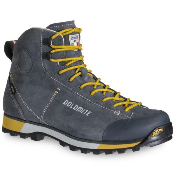 Dolomite Lifestylová obuv M's 54 Hike GTX 2020_2021 6.5 UK