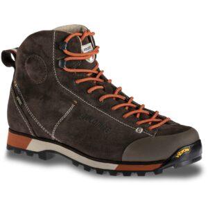 Dolomite Lifestylová obuv M's 54 Hike GTX 2020_2021 12 UK