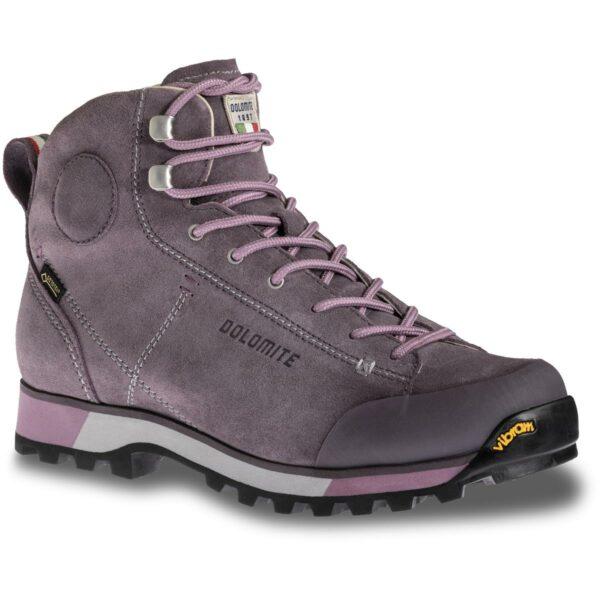 Dámská obuv Dolomite 54 Hike GTX 8.5 UK