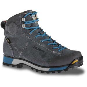 Dolomite lifestylová obuv dámská 54 Hike GTX 4 UK