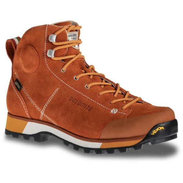Dolomite lifestylová obuv dámská 54 Hike GTX 8.5 UK