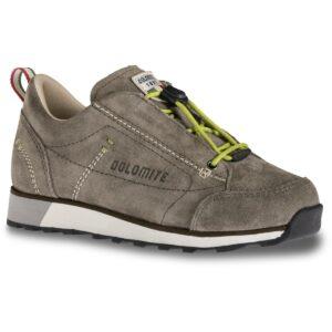Dolomite lifestylová obuv Jr 54 Low 2 33